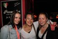 Moritz_Seefest 03.06.2015 Teil 2_-102.JPG