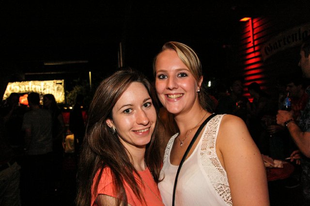 Moritz_Seefest 03.06.2015 Teil 2_-103.JPG