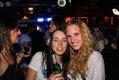 Moritz_Seefest 03.06.2015 Teil 2_-104.JPG