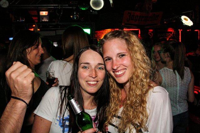 Moritz_Seefest 03.06.2015 Teil 2_-105.JPG