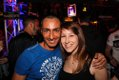 Moritz_Seefest 03.06.2015 Teil 2_-106.JPG