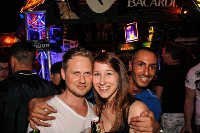 Moritz_Seefest 03.06.2015 Teil 2_-107.JPG