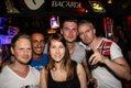 Moritz_Seefest 03.06.2015 Teil 2_-108.JPG