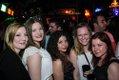 Moritz_Seefest 03.06.2015 Teil 2_-109.JPG