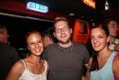 Moritz_Seefest 03.06.2015 Teil 2_-110.JPG