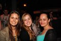 Moritz_Seefest 03.06.2015 Teil 2_-111.JPG