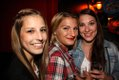 Moritz_Seefest 03.06.2015 Teil 2_-112.JPG