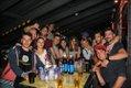 Moritz_Seefest 03.06.2015 Teil 2_-115.JPG