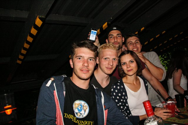 Moritz_Seefest 03.06.2015 Teil 2_-117.JPG