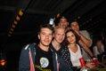Moritz_Seefest 03.06.2015 Teil 2_-118.JPG