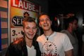 Moritz_Seefest 03.06.2015 Teil 2_-119.JPG