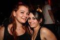 Moritz_Seefest 03.06.2015 Teil 2_-120.JPG