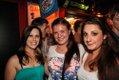 Moritz_Seefest 03.06.2015 Teil 2_-121.JPG