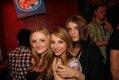 Moritz_Seefest 03.06.2015 Teil 2_-123.JPG