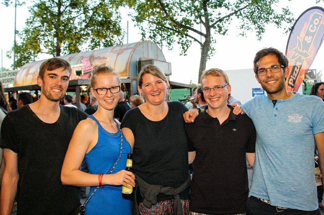 Moritz_Seefest 03.06.2015 Teil 2_.JPG
