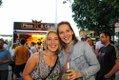 Moritz_Seefest 03.06.2015 Teil 2_-2.JPG