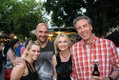 Moritz_Seefest 03.06.2015 Teil 2_-4.JPG