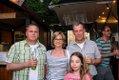 Moritz_Seefest 03.06.2015 Teil 2_-7.JPG