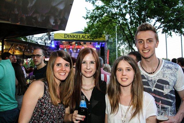 Moritz_Seefest 03.06.2015 Teil 2_-9.JPG