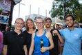 Moritz_Seefest 03.06.2015 Teil 2_-10.JPG