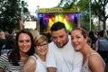 Moritz_Seefest 03.06.2015 Teil 2_-11.JPG