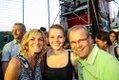 Moritz_Seefest 03.06.2015 Teil 2_-13.JPG