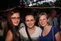 Moritz_Seefest 03.06.2015 Teil 2_-24.JPG