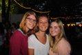 Moritz_Seefest 03.06.2015 Teil 2_-26.JPG