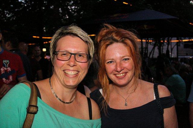 Moritz_Seefest 03.06.2015 Teil 2_-27.JPG