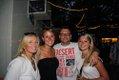 Moritz_Seefest 03.06.2015 Teil 2_-28.JPG
