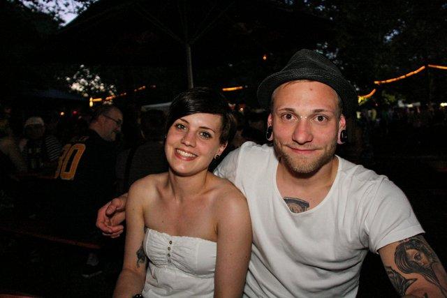 Moritz_Seefest 03.06.2015 Teil 2_-31.JPG