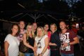 Moritz_Seefest 03.06.2015 Teil 2_-35.JPG