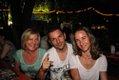 Moritz_Seefest 03.06.2015 Teil 2_-37.JPG