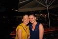 Moritz_Seefest 03.06.2015 Teil 2_-39.JPG