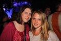 Moritz_Seefest 03.06.2015 Teil 2_-40.JPG