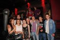 Moritz_Seefest 03.06.2015 Teil 2_-45.JPG