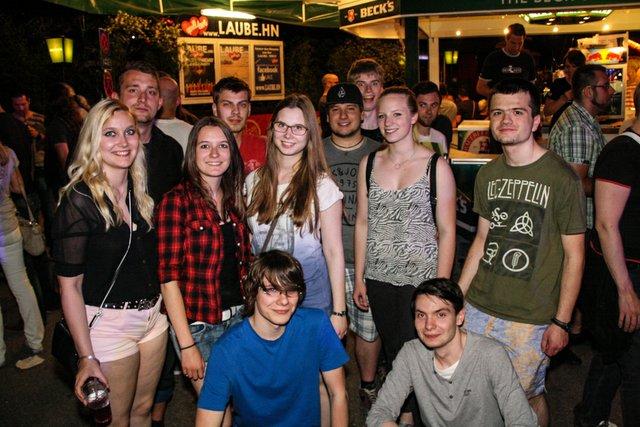 Moritz_Seefest 03.06.2015 Teil 2_-47.JPG