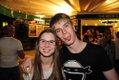 Moritz_Seefest 03.06.2015 Teil 2_-48.JPG