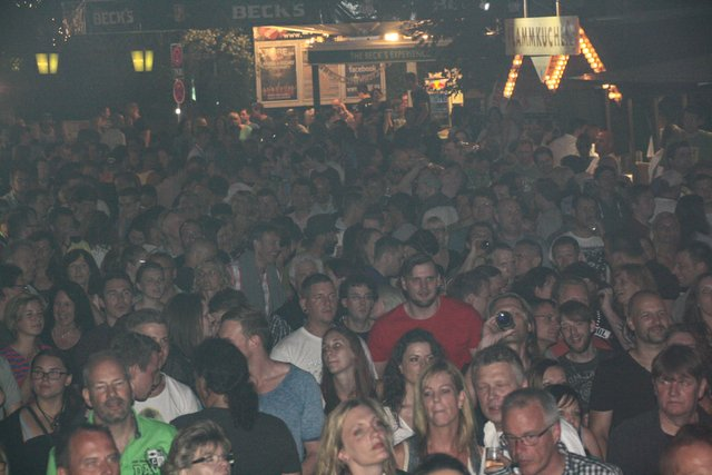 Moritz_Seefest 03.06.2015 Teil 2_-56.JPG