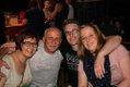 Moritz_Seefest 03.06.2015 Teil 2_-61.JPG