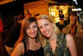 Moritz_Seefest 03.06.2015 Teil 2_-63.JPG