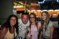 Moritz_Seefest 03.06.2015 Teil 2_-64.JPG