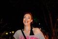 Moritz_Seefest 03.06.2015 Teil 2_-65.JPG