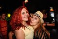 Moritz_Seefest 03.06.2015 Teil 2_-69.JPG