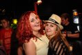 Moritz_Seefest 03.06.2015 Teil 2_-70.JPG
