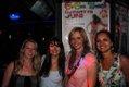 Moritz_Seefest 03.06.2015 Teil 2_-72.JPG
