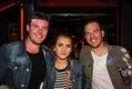 Moritz_Seefest 03.06.2015 Teil 2_-75.JPG