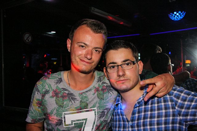 Moritz_Seefest 03.06.2015 Teil 2_-83.JPG
