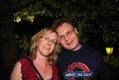 Moritz_Seefest 03.06.2015 Teil 2_-86.JPG