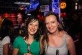 Moritz_Seefest 03.06.2015 Teil 2_-87.JPG